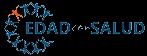 logo_edadconsalud_trans